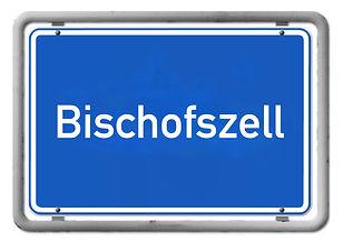 Bischoffszell.jpeg