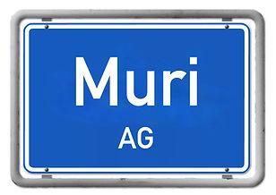 Muri_AG.jpeg
