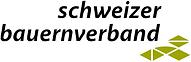 Schweizerischer Bauernverband