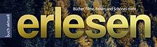 erlesen_logo.png