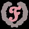flure_1.png