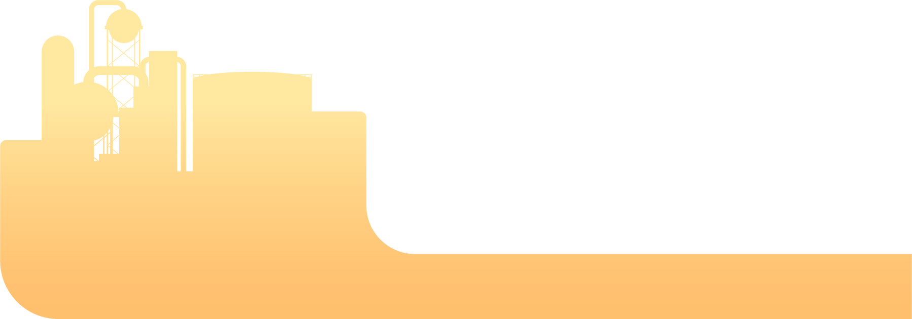 elementos a exportar-69.png