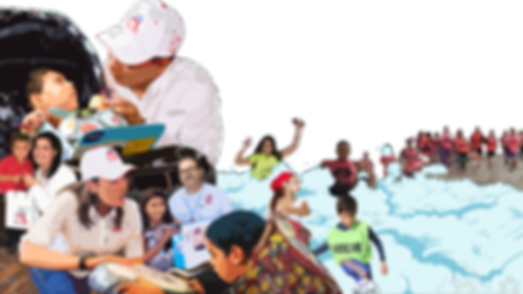Collage-responsabilidad-Social-web.png