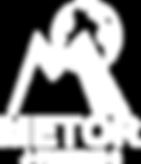 Copia de logo blanco-02.png
