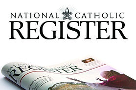 national catholic register.jpg