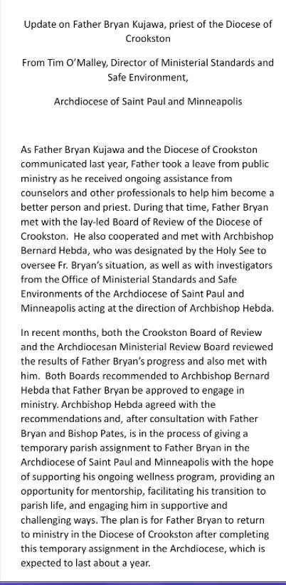 fr. Kujawa letter 6-23-21.PNG