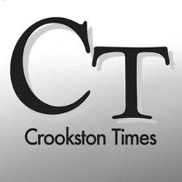 Crookston Times 2.jpg