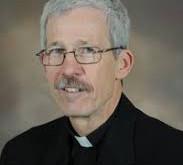 Fr. Patrick Sullivan