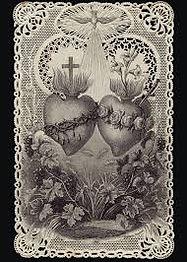 Two Hearts.jpg