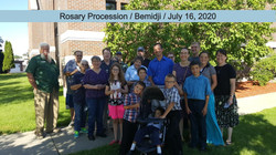 Rosary%20Procession%202020%20Bemidji_edi