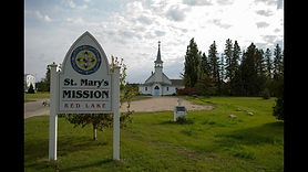 St. Mary's Mission Red Lake.jpg