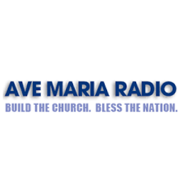 ave maria radio.png