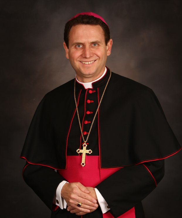 Bishop Cozzens 2.jpg