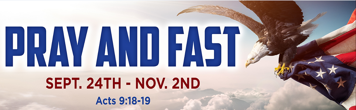 pray and fast billboard 2020.PNG