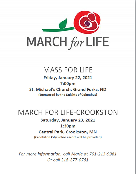 March for life 2021 poster.PNG