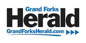 Grand forks herald.jpg