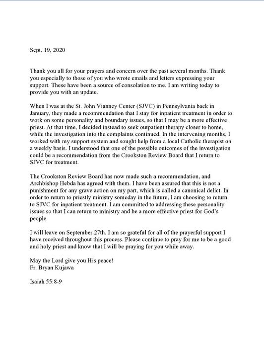 Fr. Kujawa letter Sep. 19, 2020.PNG