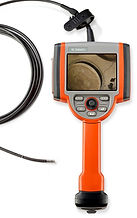 ge-xl-detect-video-borescope.jpg
