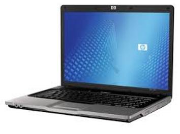 "Used HP Envy Ultrabook 15.6"" Intel i5 4GB RAM/500GB HDD/Win10"