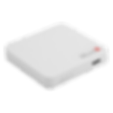 x1-ultra-home-x-white-front.png