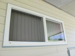 Mobile Home Windows