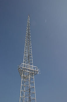 pylone06.jpg