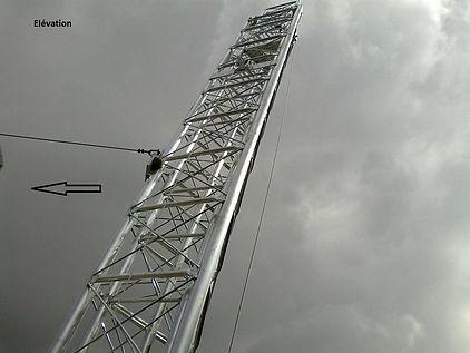 pylone ON6MG  2 x 7 mt en 2 M² (5).jpg