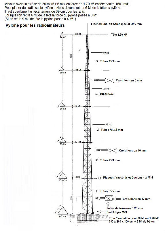3       Pylône acier 30 mt E lourd.jpg