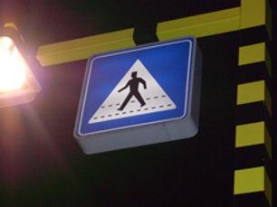 verkeers1.jpg