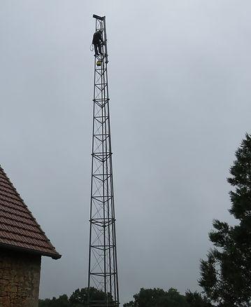 Démontage pylône DeKerf F2DX-1.jpg