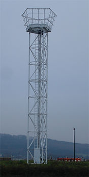 pyloon3.jpg
