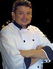 chef abod