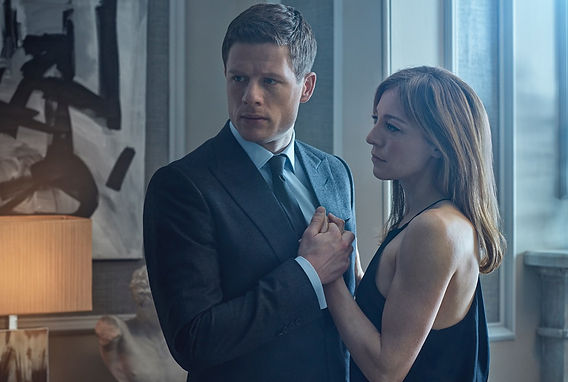 McMAFIA_LOUNGE_james-norton-alex-godman-