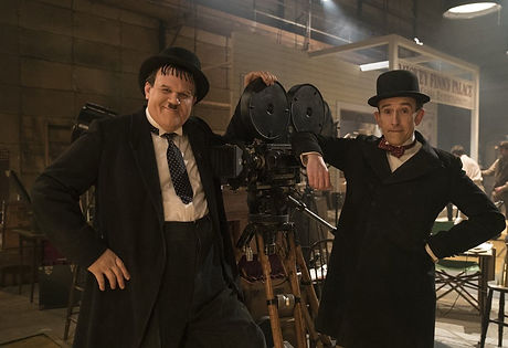 stan-and-ollie-2018-001-john-c-reilly-st