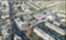 twickStudiosArial.jpg
