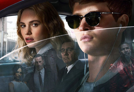 Baby-Driver-Image.jpg