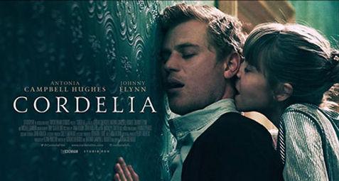 cordelia.jpg