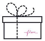 0000 caixa de presente com logo.jpg