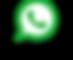 Logo do Whtasapp