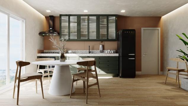 4536-Kitchen-Sketchup-Model-Free-Download-by-Quoc-Vi-Phan-Phan-1-1024x576.jpg
