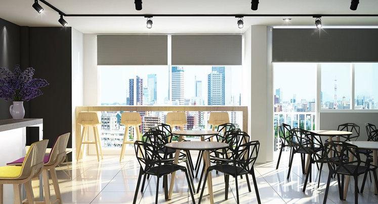 3d-Interior-Office-Room-13-Scene-File-3dsmax-Model-By-PhucLuu-Free-Download-5.jpg