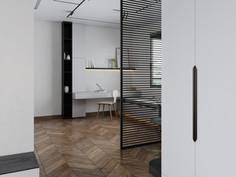 4622-Interior-Bedroom-Scene-Sketchup-Model-Free-Download-by-Dinh-Huy-5-1024x768.jpg