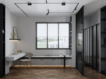 4622-Interior-Bedroom-Scene-Sketchup-Model-Free-Download-by-Dinh-Huy-4-1024x768.jpg