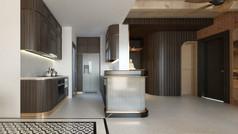 4595-Interior-Apartment-Scene-Sketchup-Model-by-Hoang-Anh-Tuan-3-1536x864.jpg