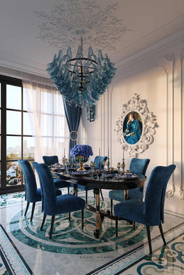 4480-Interior-Diningroom-Scene-Sketchup-Model-by-Xuan-Khanh-3-682x1024.jpg