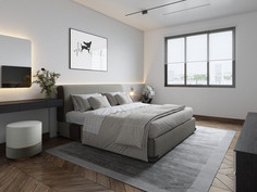 4622-Interior-Bedroom-Scene-Sketchup-Model-Free-Download-by-Dinh-Huy-3-1024x768.jpg