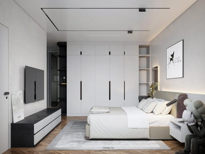 4622-Interior-Bedroom-Scene-Sketchup-Model-Free-Download-by-Dinh-Huy-6-1024x768.jpg