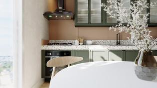 4536-Kitchen-Sketchup-Model-Free-Download-by-Quoc-Vi-Phan-Phan-3-1024x576.jpg