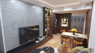 3197-Interior-Apartment-Scene-Sketchup-Model-by-XuanKhanh-Free-Download-14.jpg