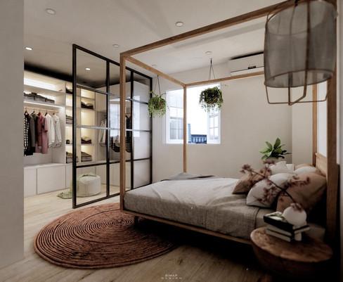 4452-Interior-Apartment-Scene-Sketchup-Model-Free-Download-by-Bi-Map-4-1024x841.jpg